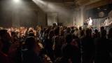 Barbour uvádí David Koller Acoustic Tour 2017 (36 / 42)