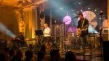 Barbour uvádí David Koller Acoustic Tour 2017 (37 / 42)