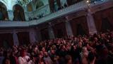 Barbour uvádí David Koller Acoustic Tour 2017 (38 / 42)