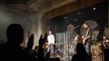 Barbour uvádí David Koller Acoustic Tour 2017 (40 / 42)