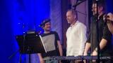 Barbour uvádí David Koller Acoustic Tour 2017 (42 / 42)