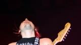 Tohle je rock'n'roll, vy buzny! Ve Fóru Karlín (48 / 88)