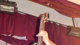 Tlustá Berta (11 / 65)