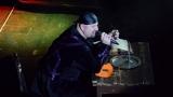 Předvánoční Faust vyprodal pražskou RockOperu! (1 / 61)