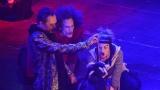 Předvánoční Faust vyprodal pražskou RockOperu! (10 / 66)