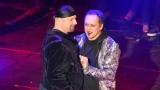 Předvánoční Faust vyprodal pražskou RockOperu! (12 / 66)