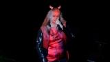 Předvánoční Faust vyprodal pražskou RockOperu! (11 / 61)