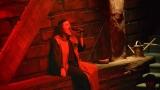 Předvánoční Faust vyprodal pražskou RockOperu! (17 / 66)