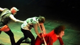 Předvánoční Faust vyprodal pražskou RockOperu! (23 / 66)