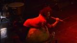 Předvánoční Faust vyprodal pražskou RockOperu! (26 / 66)
