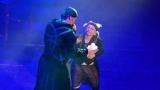 Předvánoční Faust vyprodal pražskou RockOperu! (27 / 61)