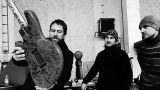 Honza Homola – Kytara pro Maxima (5 / 29)