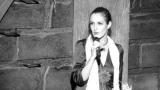 Předvánoční Faust vyprodal pražskou RockOperu! (27 / 66)