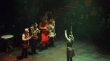 Předvánoční Faust vyprodal pražskou RockOperu! (33 / 66)