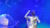 Předvánoční Faust vyprodal pražskou RockOperu! (35 / 66)