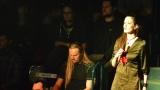 Předvánoční Faust vyprodal pražskou RockOperu! (31 / 61)