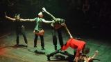 Předvánoční Faust vyprodal pražskou RockOperu! (32 / 61)