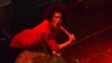 Předvánoční Faust vyprodal pražskou RockOperu! (33 / 61)