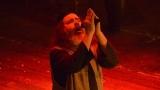 Předvánoční Faust vyprodal pražskou RockOperu! (50 / 66)