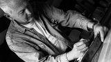 Honza Homola – Kytara pro Maxima (9 / 29)