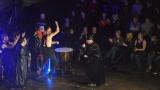 Předvánoční Faust vyprodal pražskou RockOperu! (46 / 61)