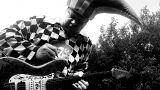 Honza Homola – Kytara pro Maxima (11 / 29)