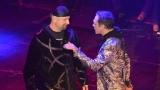 Předvánoční Faust vyprodal pražskou RockOperu! (53 / 61)