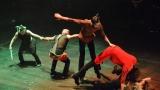 Předvánoční Faust vyprodal pražskou RockOperu! (54 / 61)