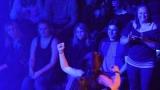 Předvánoční Faust vyprodal pražskou RockOperu! (62 / 66)
