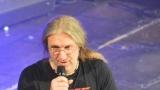 Předvánoční Faust vyprodal pražskou RockOperu! (59 / 61)