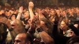 Pražská Lucerna a Československý beat - festival po 50 letech (58 / 87)