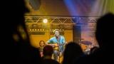 Wohnout unplugged v Hradci Králové (1 / 50)