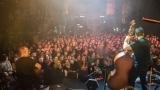 Wohnout unplugged v Hradci Králové (19 / 50)