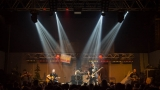Wohnout unplugged v Hradci Králové (23 / 50)