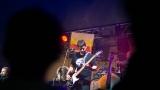 Wohnout unplugged v Hradci Králové (24 / 50)