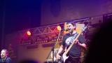 Wohnout unplugged v Hradci Králové (25 / 50)