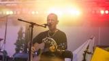 Wohnout unplugged v Hradci Králové (26 / 50)