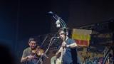 Wohnout unplugged v Hradci Králové (30 / 50)
