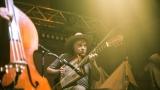 Wohnout unplugged v Hradci Králové (41 / 50)