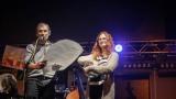 Wohnout unplugged v Hradci Králové (50 / 50)
