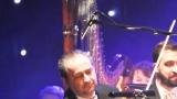 Vánoce na modrých houslích Pavla Šporcla (9 / 52)