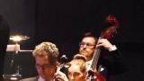 Vánoce na modrých houslích Pavla Šporcla (11 / 52)