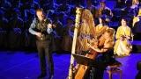 Vánoce na modrých houslích Pavla Šporcla (14 / 52)