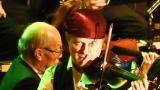 Vánoce na modrých houslích Pavla Šporcla (25 / 52)