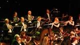 Vánoce na modrých houslích Pavla Šporcla (26 / 52)