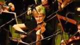 Vánoce na modrých houslích Pavla Šporcla (29 / 52)