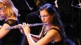 Vánoce na modrých houslích Pavla Šporcla (32 / 52)