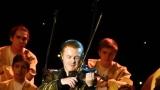 Vánoce na modrých houslích Pavla Šporcla (39 / 52)
