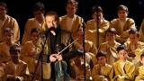 Vánoce na modrých houslích Pavla Šporcla (42 / 52)