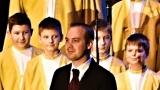 Vánoce na modrých houslích Pavla Šporcla (44 / 52)